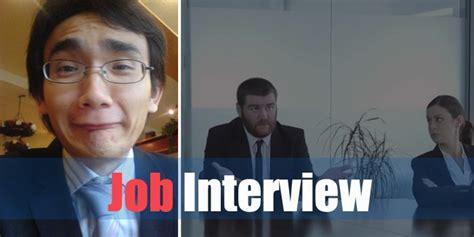 tutorial wawancara pekerjaan 8 tips mempersiapkan diri menghadapi wawancara kerja untuk
