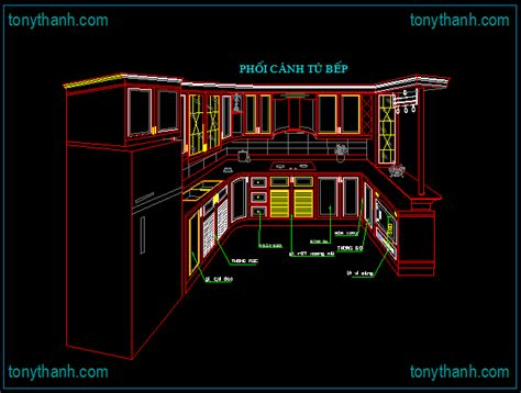 Cad Kitchen Design Software Free Download by Kitchen Cabinet Cad Blocks Autocad Drawing Dwg Of Kitchen