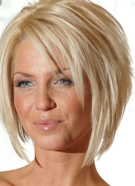 best newscaster hairstyles 13 best rak images on pinterest hair ideas news anchor