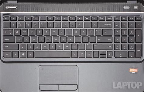 Keyboard Laptop Hp Pavili hp pavilion g6z 2200 review budget laptop reviews
