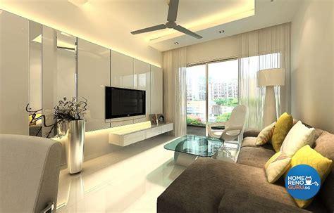 best gaia home design contemporary interior design ideas