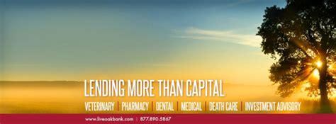 Live Oak Bank Mba Linkedin by Kundenservice Multikanal Und Marketing 183 Hleichsenring