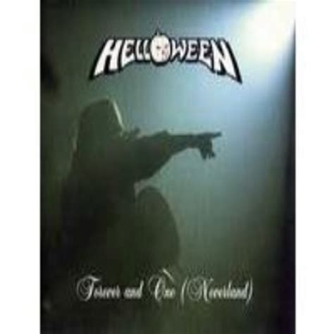 download mp3 gratis helloween forever and one helloween forever and one en heavy en estado puro en mp3