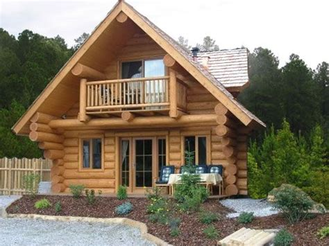 Small Log Homes 25 Best Ideas About Small Log Homes On Small