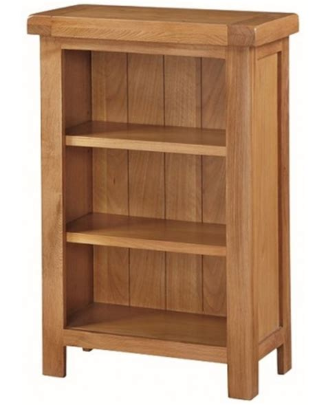 Slim Low Bookcase Oakleigh Low Slim Bookcase