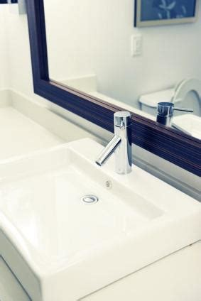 cheap bathroom sink cabinets woodbathroom vanity cabinet glass vessel sink faucet cheap