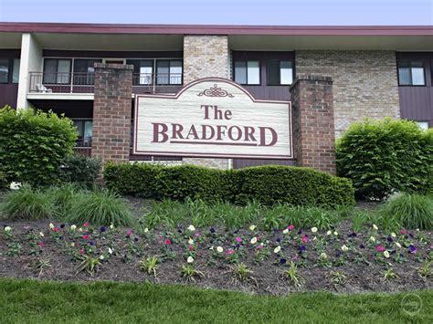 Garden Center Hagerstown Md The Bradford Apartments Hagerstown Md 21740