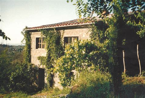 italian country house italian country pinterest country private islands for sale country house in the south of