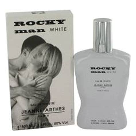 Jeanne Arthes Navy Blue jeanne arthes buy at perfume