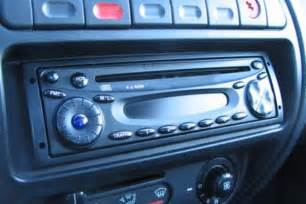 2001 Mitsubishi Eclipse Radio Code Document Moved