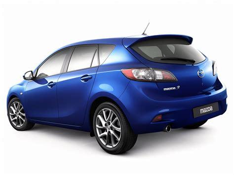 where to buy car manuals 2009 mazda mazda3 windshield wipe control mazda 3 axela hatchback specs 2009 2010 2011 2012 2013 autoevolution