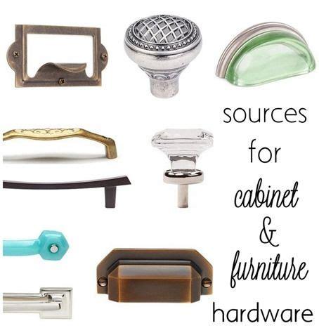 cheap kitchen cabinet hardware pulls custom ikea kitchen best 25 drawer pulls ideas on pinterest kitchen cabinet