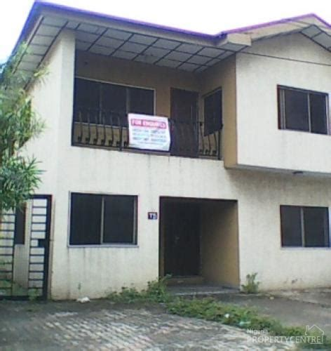 average rent for a 4 bedroom house for rent a 4 bedrooms duplex for rent ikeja gra ikeja lagos 4 beds nigeria