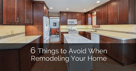 should you remodel or move sebring services