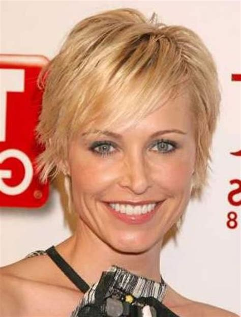 best haircut for thin hair in women over 60 50 best short hairstyles for fine hair women s fave