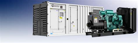1000 kva generator 1000 kva diesel generator 1000 kva
