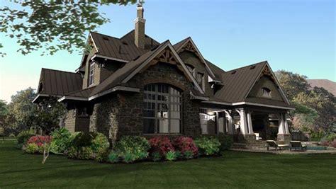 european cottage plans cottage craftsman european tuscan house plan 65872