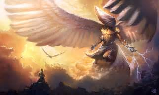 libro on angel wings reflection on isaiah 6 1 8 new life narrabri