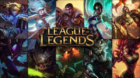 League Of Legends 11 Bv league of legends terimler rehberi codturkiye net