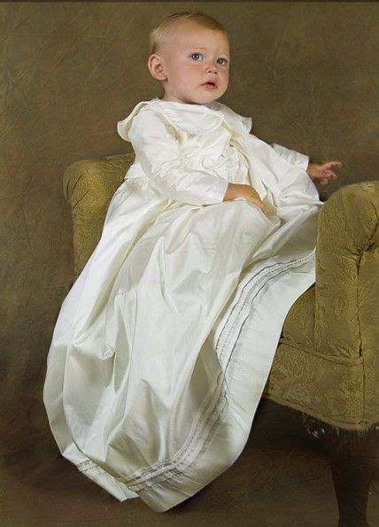 baby boy gowns baptismal gown photography poses and props