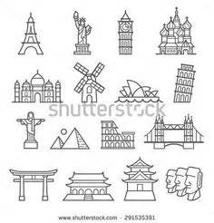 osaka castle coloring page saint basil s cathedral coloring page orientalische