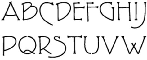 frank lloyd wright font free christina torre