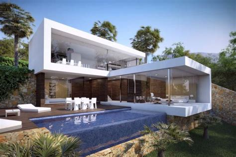 modern home concepts fresh pixsoul 3d visualization blog designer