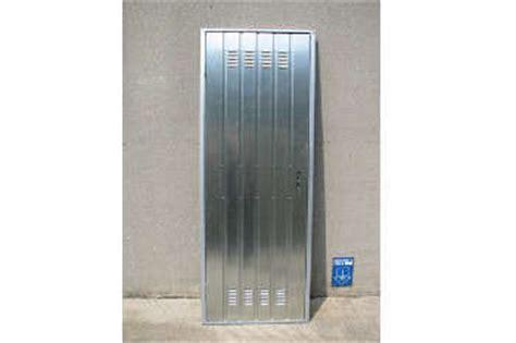 porte in metallo per cantine prodotti porta in ferro magifer