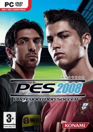 battlefield 4 microsoft svela la data ufficiale pro evolution soccer 2008 data ufficiale e copertina
