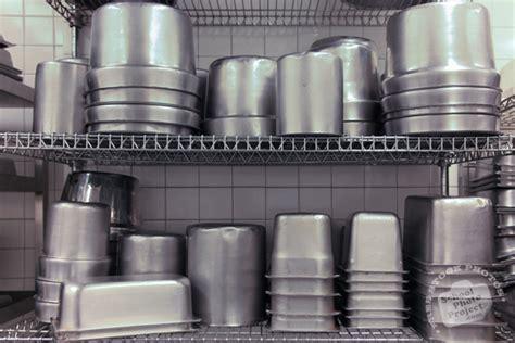 clean food pan photo soup pots picture kitchen