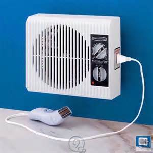 small space heater for bathroom thermaflow sea wall mounted bathroom small room