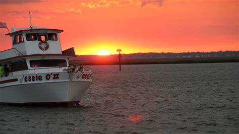charter boat fishing atlantic city atlantic city fishing charters atlantic city fishing