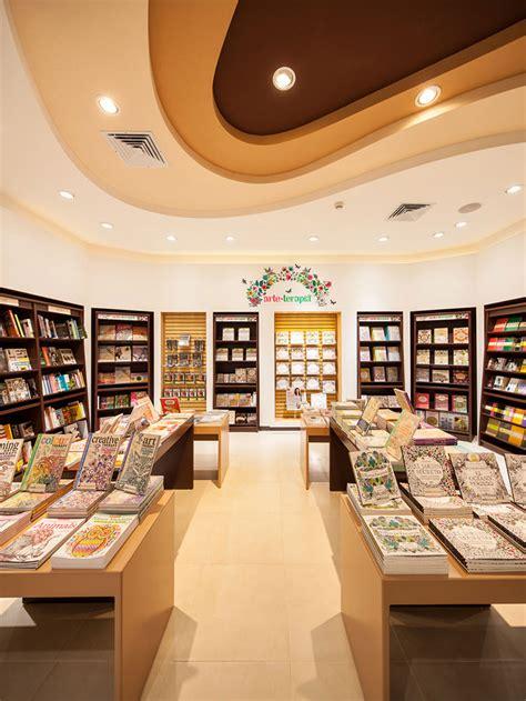 libreria internacional librer 237 a internacional city mall grupo arquim 225 genes