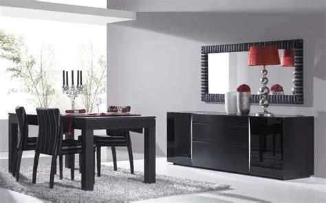 black dining rooms black dining room ideas terrys fabrics s
