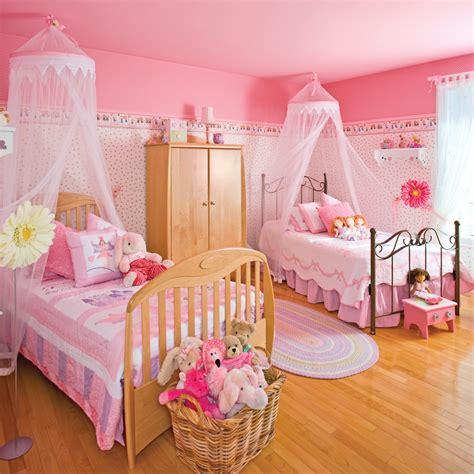 indogate chambre princesse