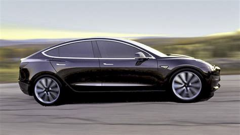 tesla model 3 tax credit 2018 tesla to hit 200 000 sales this year could limit model 3