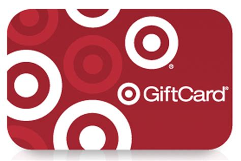 Gift Cards Giveaways - 100 target gift card giveaway blog giveaway directory