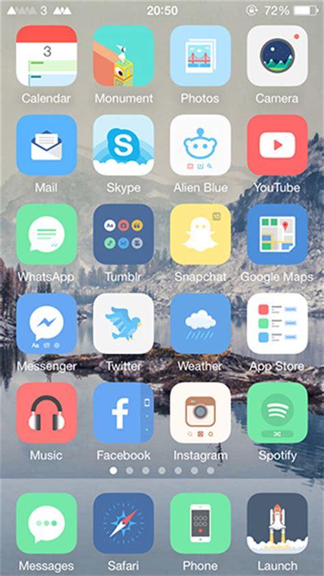 keyboard themes cydia ios 9 20 best ios 9 1 ios 9 themes for iphone