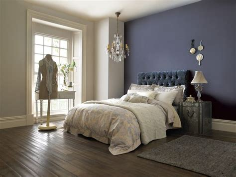crown bedrooms beautiful bedrooms and beautiful bedrooms on pinterest