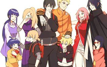 Uzumaki Clan Putih 31 boruto uzumaki hd wallpapers backgrounds wallpaper