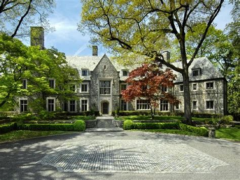 buy house in connecticut elegant english tudor style manor gt gt http www frontdoor