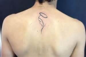tatuagens masculinas pequenas dicas e 60 inspira 231 245 es