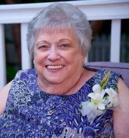 ella schwalm obituary hatboro pennsylvania legacy