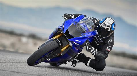 Baju Bikers Motor Yamaha Vixion 005 yzf r6 2018 motorcycles yamaha motor serbia