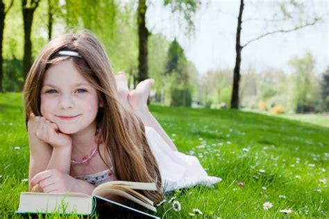libro summer blonde 161 las mejores recomendaciones de libros para iniciar a tu ni 241 a en la lectura planeta ni 241 as
