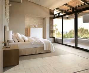 flooring for bedrooms tiles for bedroom floors decor ideasdecor ideas