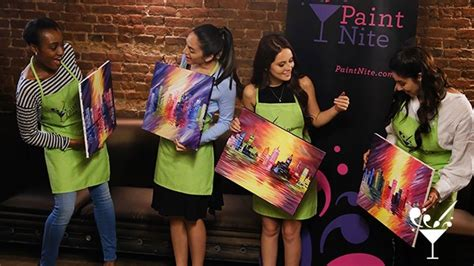 groupon paint nite tickets paint nite coupon buca di beppo coupon