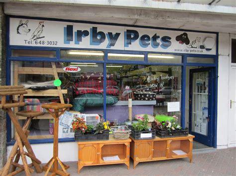 franchising negozi animali aprire un negozio per animali come avviare un pet shop