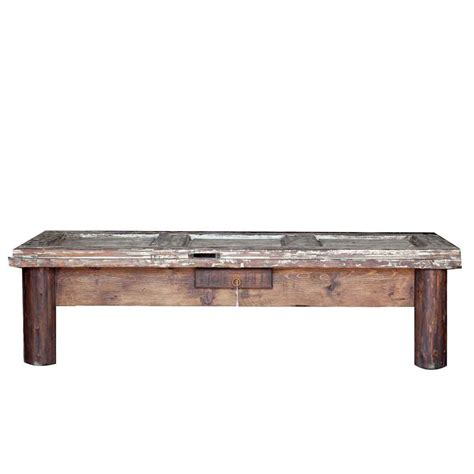 Rustic Barnwood Coffee Table Buy Beautiful Reclaimed Barn Wood Coffee Table