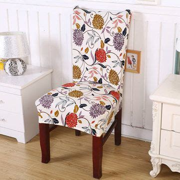 no sew removable bench cushion cover 1000 ideas about dining chair covers on